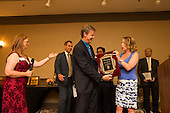Milpitas Chamber of Commerce – Awards Banquet 2016