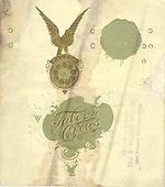 1895 Falcon