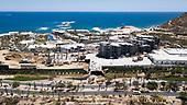 Chileno Bay Resort & Residences 22.03.18 Progress Construction