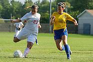 LHS Soccer v Kearsarge 9Sep15