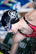 MELE Elisa Nuotatori Pugliesi <br /> 50 Dorso Donne<br /> Riccione 10-04-2018 Stadio del Nuoto <br /> Nuoto campionato italiano assoluto 2018<br /> Photo © Andrea Masini/Deepbluemedia/Insidefoto