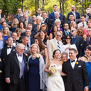 6. Group Photo & Family Formals