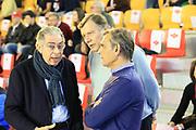 DESCRIZIONE : Roma Lega A 2012-2013 Acea Roma Sidigas Avellino<br /> GIOCATORE : Claudio Toti<br /> CATEGORIA : curiosita ritratto<br /> SQUADRA : Acea Roma<br /> EVENTO : Campionato Lega A 2012-2013 <br /> GARA : Acea Roma Sidigas Avellino<br /> DATA : 07/04/2013<br /> SPORT : Pallacanestro <br /> AUTORE : Agenzia Ciamillo-Castoria/M.Simoni<br /> Galleria : Lega Basket A 2012-2013  <br /> Fotonotizia : Roma Lega A 2012-2013 Acea Roma Sidigas Avellino<br /> Predefinita :