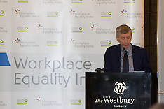 GLEN - Workplace Equality Index 2016