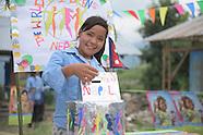 WCP Global Vote
