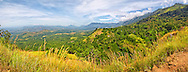 hinterland Sri Lanka