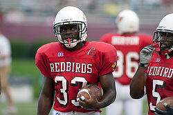 24 SEP 2005<br />