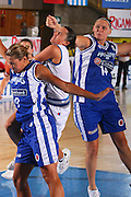 DESCRIZIONE : Bormio Torneo Internazionale Femminile Olga De Marzi Gola Italia Grecia <br /> GIOCATORE : Angela Gianolla <br /> SQUADRA : Nazionale Italia Donne Italy <br /> EVENTO : Torneo Internazionale Femminile Olga De Marzi Gola <br /> GARA : Italia Grecia Italy Greece <br /> DATA : 24/07/2008 <br /> CATEGORIA : Tiro <br /> SPORT : Pallacanestro <br /> AUTORE : Agenzia Ciamillo-Castoria/S.Silvestri <br /> Galleria : Fip Nazionali 2008 <br /> Fotonotizia : Bormio Torneo Internazionale Femminile Olga De Marzi Gola Italia Grecia <br /> Predefinita :