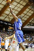 DESCRIZIONE : Equipe de France Homme Preparation Euro Lituanie France Bosnie Herzegovine a Gravelines<br /> GIOCATORE : Traore Ali<br /> SQUADRA : France Homme <br /> EVENTO : Preparation Euro Lituanie<br /> GARA : France Bosnie Herzegovine<br /> DATA : 26/08/2011<br /> CATEGORIA : Basketball France Homme<br /> SPORT : Basketball<br /> AUTORE : JF Molliere FFBB<br /> Galleria : France Basket 2010-2011 Action<br /> Fotonotizia : Equipe de France Homme Preparation Euro Lituanie France Bosnie Herzegovine<br /> Predefinita :