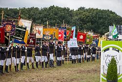 Parade<br /> Nationaal Kampioenschap LTV - Hechtel-Eksel 2016<br /> © Hippo Foto - Dirk Caremans<br /> 02-10-2016