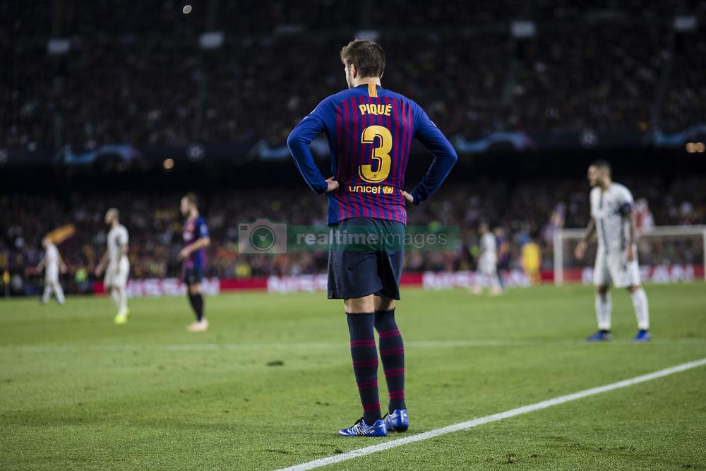 صور مباراة : برشلونة - إنتر ميلان 2-0 ( 24-10-2018 )  20181024-zaa-n230-430