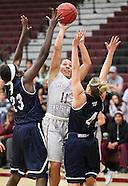 OC Women's BBall vs Washburn University - 11/25/2014