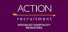 Action Recruitment Head Shots 13.09.2016