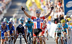 2010 UCI World Road Champs -- Selects