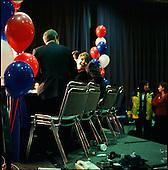 Alaska Politics