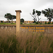Togo.<br />