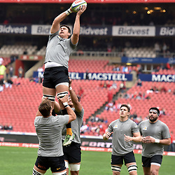 Johannesburg, SOUTH AFRICA, 21, MAY 2016 - during the Super Rugby match between Emirates Lions vs Jaguares ,Emirates Airlines Park,Johannesburg<br /> <br /> South Africa. (Photographer Christiaan Kotze ) -- (Steve Haag Sports) <br /> <br /> Images for social media must have consent from Steve Haag