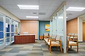 Architecture-Healthcare