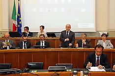 20130520 CONSIGLIO COMUNALE ANNIVERSARIO TERREMOTO