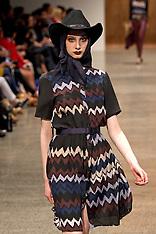 Auckland-Fashion Week 2012-Salasai Collection