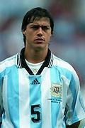 MATIAS ALMEYDA.ARGENTINA.14/06/1998.DJ36B34AC