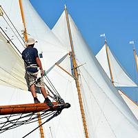 Avec des conditions parfaites de lumiere et de vent pile a l heure prevue ,Vendredi fut '' la '' journee que tous les marins sur le plan d eau attendais depuis le debut de la semaine des voiles 2016<br /> il y a des jours comme ca ,ou tout est la ... Avec des conditions parfaites de lumiere et de vent pile a l heure prevue ,Vendredi fut '' la '' journee que tous les marins sur le plan d eau attendais depuis le debut de la semaine des voiles 2016<br /> il y a des jours comme ca ,ou tout est la ...
