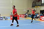 Turkey - Para-Badminton - Finals Day