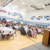20141028-Skillman-Brightmoor-meeting