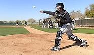 2019 MLB