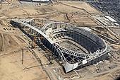 NFL-Los Angeles Rams Stadium Views-Aug 4, 2019
