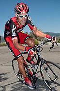 2011 Tour of Utah