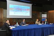 20150904 - Conferenza stampa 67° PRIX ITALIA Rai Roma