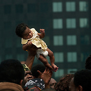 (9/01/2005)<br />