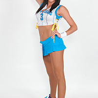 Honeybees Headshots 2011-2012 Tryouts