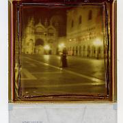 Polavision 2: Venice