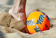 FIFA BEACH SOCCER WORLD CUP QUALIFIER EUROPE JESOLO 2016