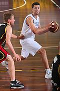 DESCRIZIONE : Cagliari Torneo Internazionale Sardegna a canestro Belgio Italia <br /> GIOCATORE : Daniele Cinciarini <br /> SQUADRA : Nazionale Italia Uomini <br /> EVENTO : Raduno Collegiale Nazionale Maschile <br /> GARA : Belgio Italia Belgium Italy <br /> DATA : 14/08/2008 <br /> CATEGORIA : Passaggio <br /> SPORT : Pallacanestro <br /> AUTORE : Agenzia Ciamillo-Castoria/S.Silvestri <br /> Galleria : Fip Nazionali 2008 <br /> Fotonotizia : Cagliari Torneo Internazionale Sardegna a canestro Belgio Italia <br /> Predefinita :