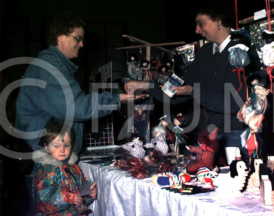 bruchterveld : hobbybeurs..foto frank uijlenbroek@1995/dio