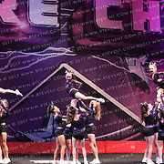 3054_Power cheer - Force