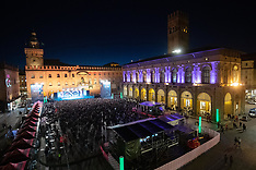 20190509 GIRO D'ITALIA PRESENTAZIONE SQUADRE