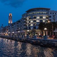 Hotel Delle Nazioni - Bari
