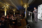 NYER Small Business Awards 2010 Best of Show Photo Gallery