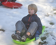 oxford snow 011111