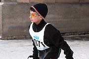 Rossignol Junior Loppet @ the 2010 City of Lakes Loppet