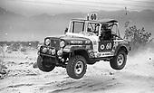 78 SNORE Shamrock Trucks