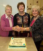 Ballyanne ICA 60 years