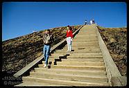 03: MISCELLANY CAHOKIA MOUNDS, WALL