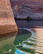 Lake Powell, Glen Canyon National Recreation Area, Utah