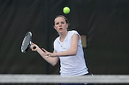 oxford high vs. saltillo tennis 032910