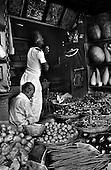 The Great Indian Bazaar